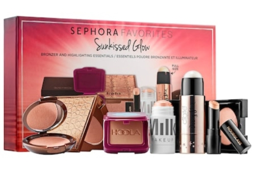 sephora favorites sunkissed glow may 2018 see more at icangwp blog