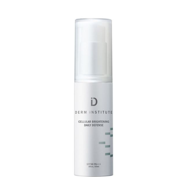space nk derm institute sunscreen icangwp blog