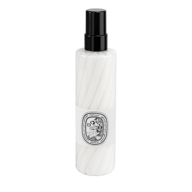 space nk DIPTYQUE do son body mist icangwp blog