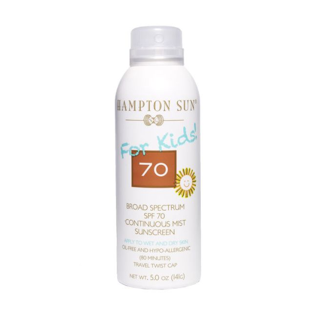 space nk HAMPTON sunscreen icangwp blog
