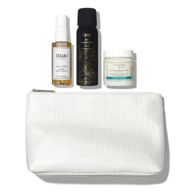 Space Nk olivias kit may 2018 icangwp blog
