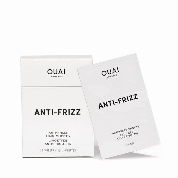 space nk OUAI anti frizz sheets icangwp