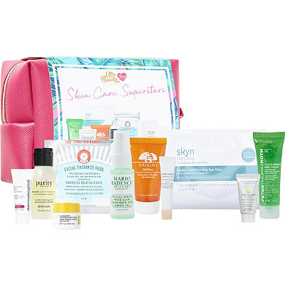 ulta skincare superstars 2018 icangwp blog.jpg