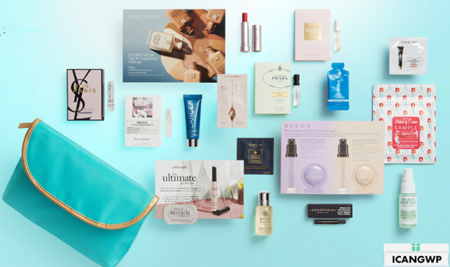 18pc Gift with Purchase  125 Nordstrom icangwp blog june 2018.png