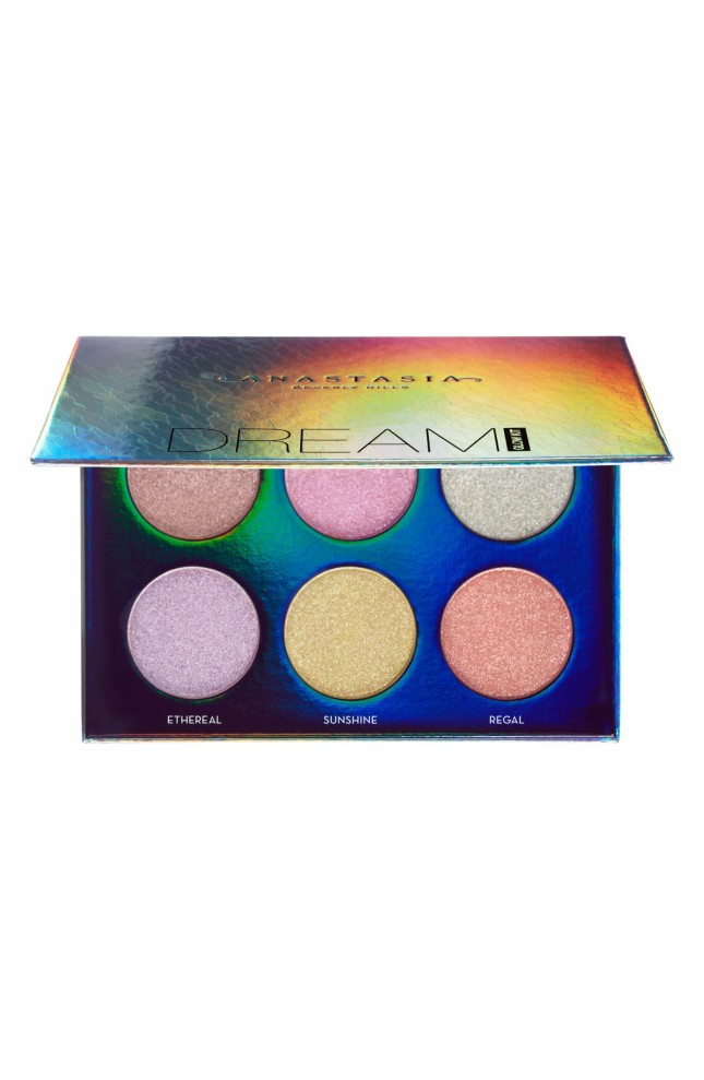 anastasia beverly hills dream glow kit icangwp blog june 2018