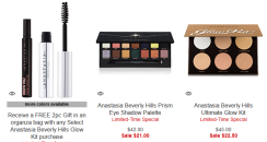 Benefit Cosmetics Makeup Sale Clearance Macys icangwp blog