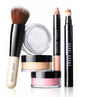 Bobbi Brown  25  Off Starts NOW nordstrom june 2018 icangwp blog.png