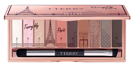 By Terry   Cult Beauty Exclusive Eye Light Palette  Terrybly Paris    Cult Beauty icangwp blog.png
