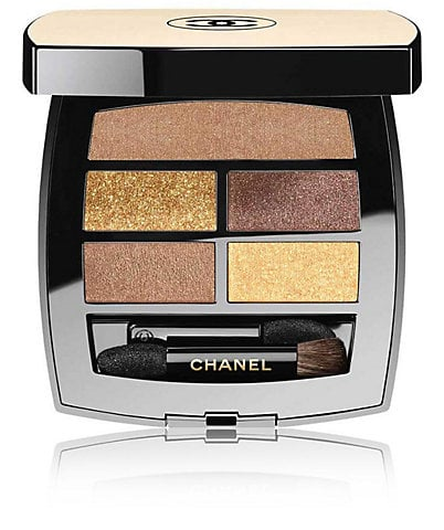 chanel palette barneys.jpg