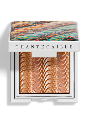 Chantecaille Luminescent Eye Shade bluemercury icangwp blog