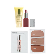 clinique deluxe Gift with Purchase 49 Nordstrom icangwp blog