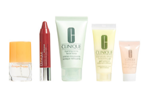 clinique Gift with Purchase Nordstrom icangwp blog june 2018.png