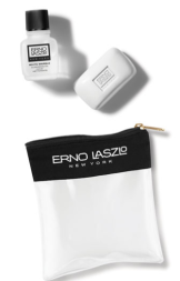 Erno Laszlo Yours with any 25 Erno Laszlo Purchase Online only Neiman Marcus icangwp