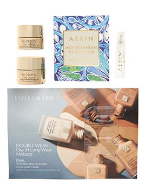 Estée Lauder Gift with Purchase   Nordstrom.png