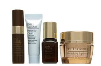estee laude Gift with Purchase deluxe Nordstrom icangwp blog