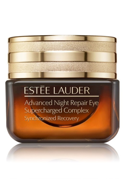 estee lauder advanced night repair eye supercharge complex synchronized recovery icangwp blog