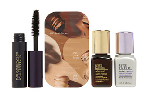 estee lauder deluxe Gift with Purchase 49 Nordstrom icangwp blog