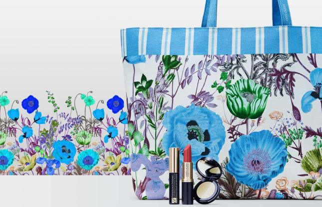 estee lauder summer gift june 2018 icangwp blog