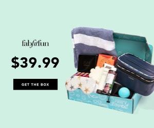 fabfinfun summer box 2018 icangwp blog
