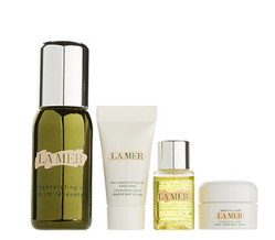 la mer Gift with Purchase at Nordstrom free icangwp blog