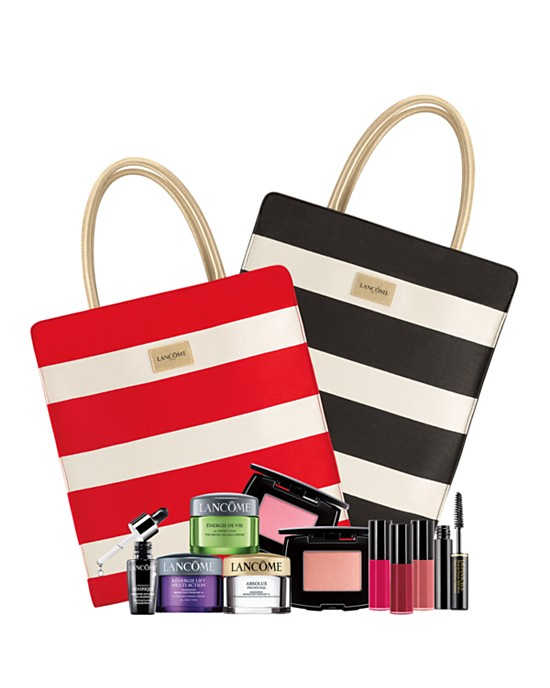 lancome 7pc gift at bloomingdales icangwp blog june 2018