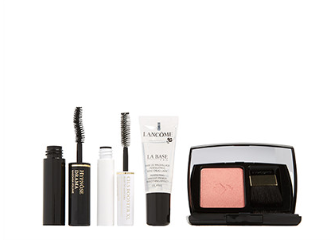 lancome deluxe Gift with Purchase 49 Nordstrom icangwp blog