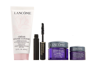 lancome Gift with Purchase Nordstrom june 2018 icangwp blog
