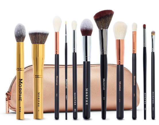 LAURA LEE S FAVORITE BRUSH COLLECTION – Morphe US.png