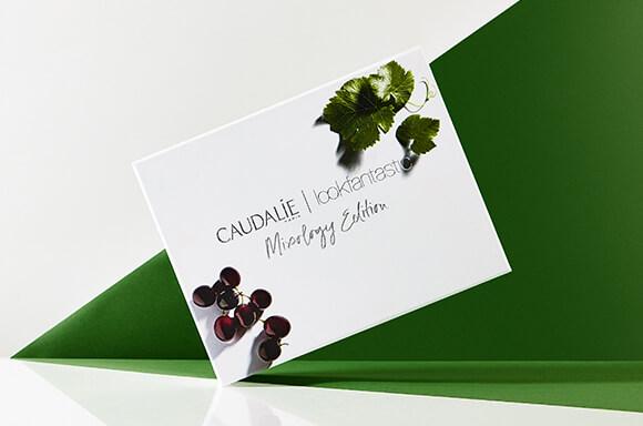 lookfantastic Caudalie beauty box3
