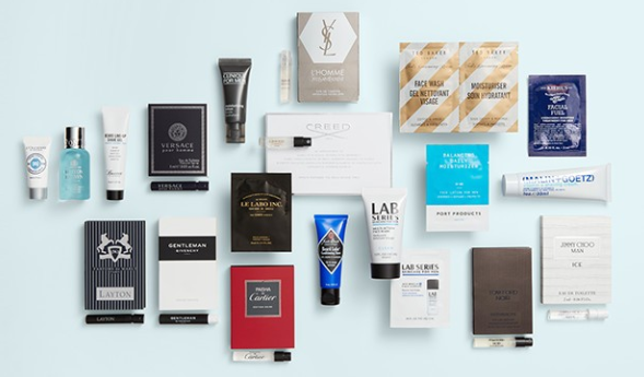 mens Gift with Purchase   Nordstrom icangwp blog june 2018.png