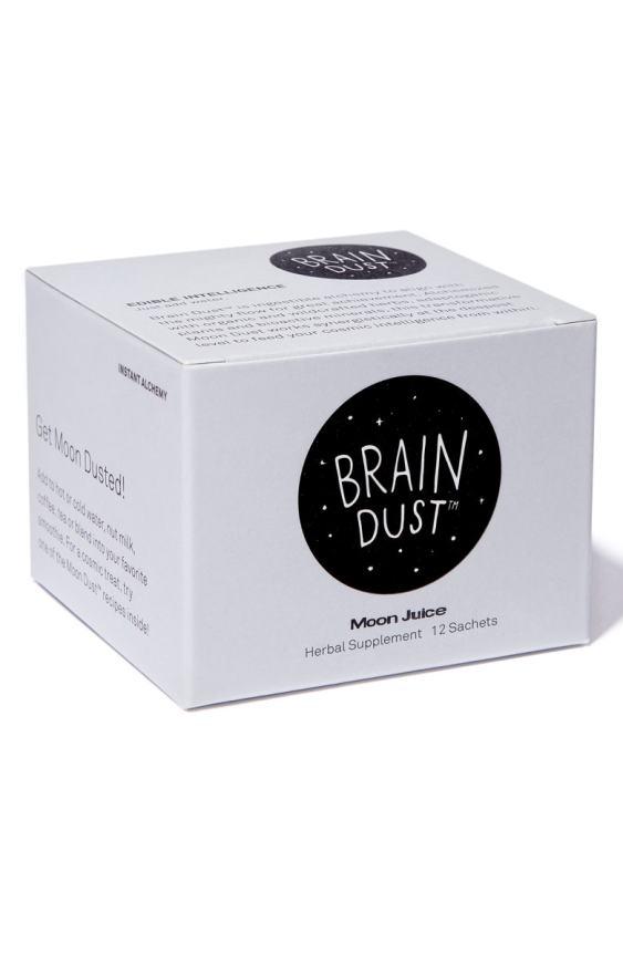 moon juice brain dust icangwp blog