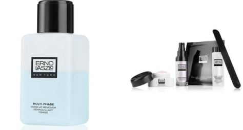 neiman marcus camp gorgeous erno laszlo gift with purchase icangwp blog