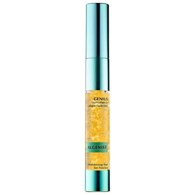 sephora algenist lip collagen icangwp blog