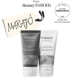 sephora coupon vib vibnourish icangwp blog june 2018