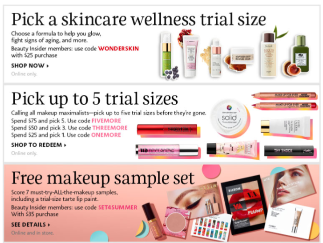 Sephora Coupons  Promo Codes   Coupon Codes icangwp blog.png