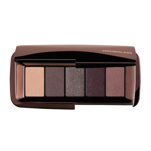space nk HOURGLASS palette icangwp blog.jpg