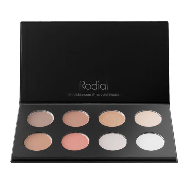space nk RODIAL palette icangwp blog