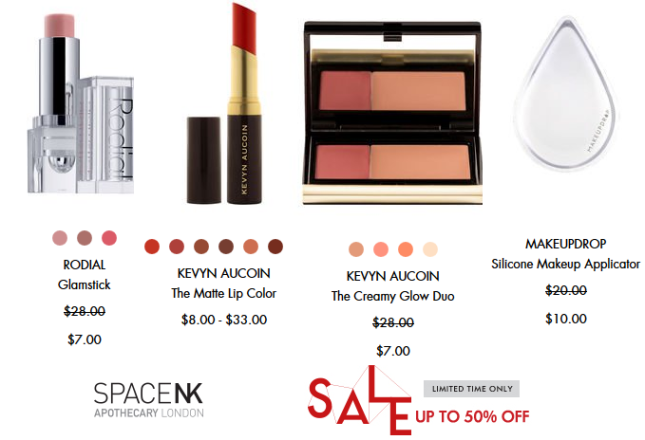 space nk sale icangwp blog june 2018.png