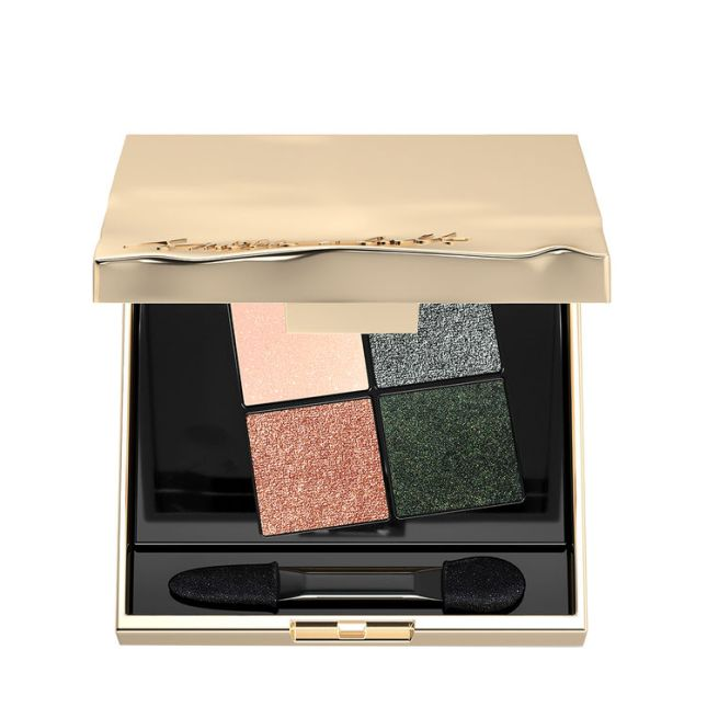 space nk us SMITH_CULT palette icangwp blog.jpg