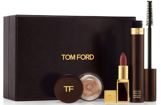 TOM FORD Golden Rose Eye and Lip Set Neiman Marcus icangwp blog