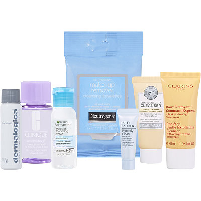 ulta 7pc w 50 icangwp blog june 2018