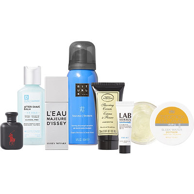 ulta FREE 7 Pc On Trend Dad Men's Gift with any $50 online purchase icangwp.jpg
