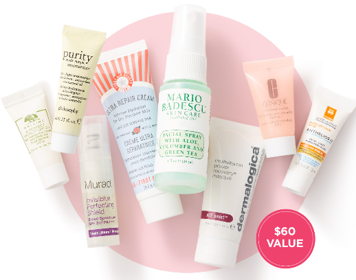 ulta gift with 60 june 2018 icangwp blog.png