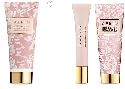 aerin  Gifts with Purchase   saks.com icangwp blog