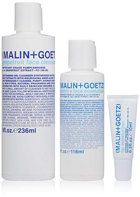 amazon malin and goetz icangwp blog