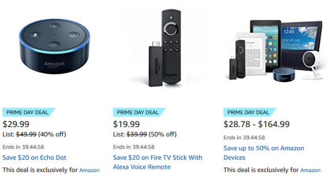 Amazon prime day 50 off deviced icangwp blog.png