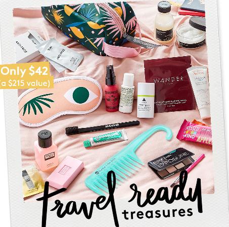 birchbox limited edition box july 2018 icangwp blog.jpg
