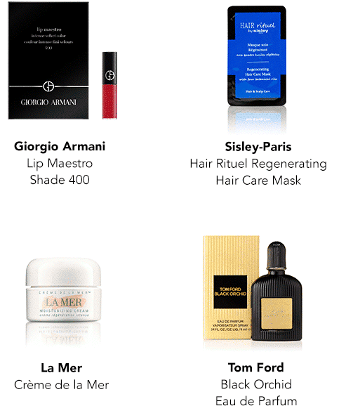 bloomingdales  Choose a deluxe mini from La Mer  Tom Ford   more.png