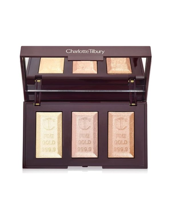 charlotte-tilbury-bar-of-gold-palette-pack-shot icangwp blog.jpg