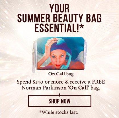 charlotte tilbury Free_Summer_Beauty_Bag_US_Packshot.jpg